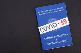 Informativo Corona Vírus – Decreto Estadual
