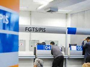 Empregador é condenado a pagar indenização por não recolher FGTS